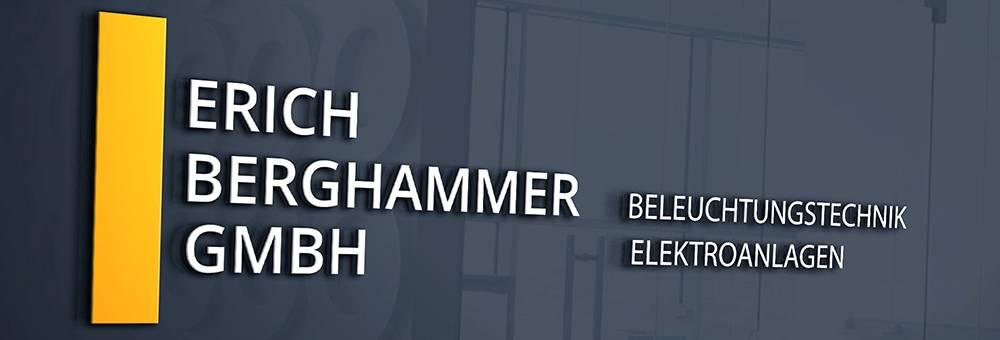 Elektroanlagen Berghammer
